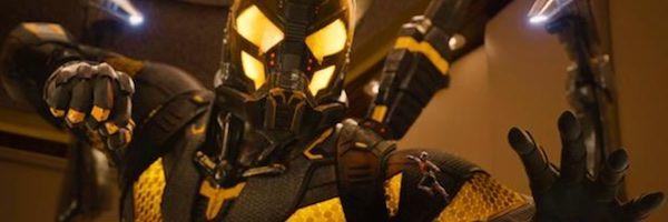 ant-man-yellowjacket-slice