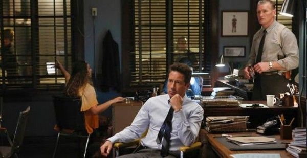 aquarius-david-duchovny-weekly-tv-ratings