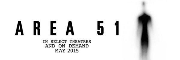 area-51-trailer-reveals-long-delayed-found-footage-film