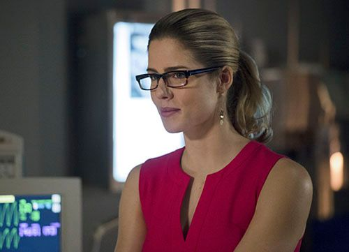 arrow-emily-bett-rickards