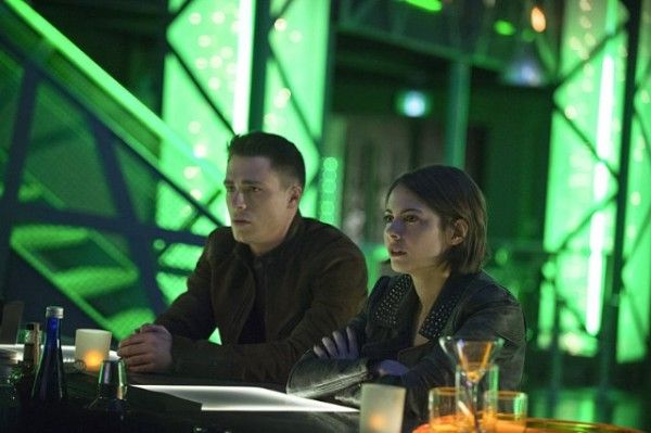 arrow-recap-image-colton-haynes-willa-holland-public-enemy