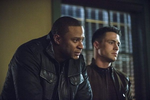 arrow-recap-image-david-ramsey-colton-haynes-public-enemy