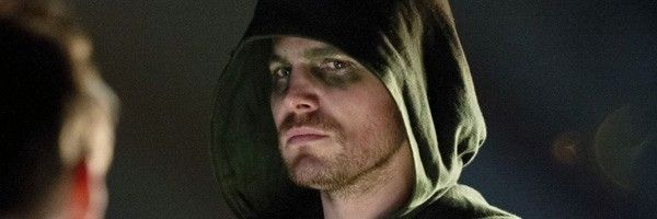 arrow-stephen-amell-caption-this
