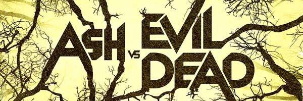 ash-vs-evil-dead-image