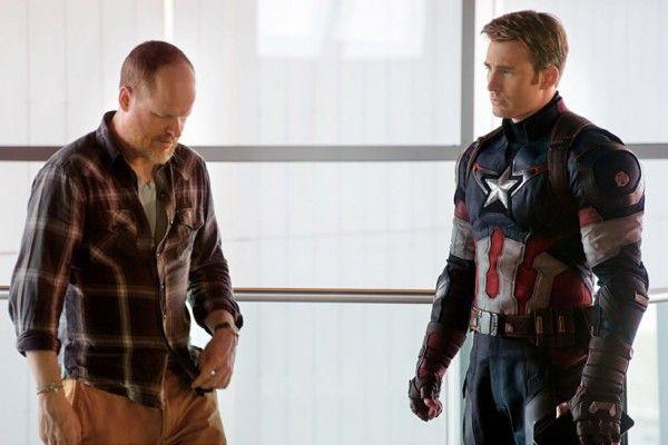avengers-2-joss-whedon-chris-evans