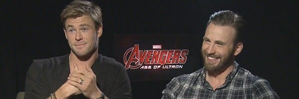 avengers-3-4-chris-hemsworth-chris-evans-slice
