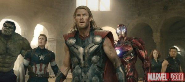 avengers-2-again-ultron