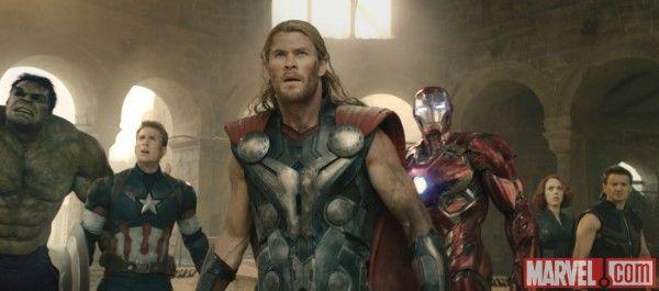 avengers-2-again-ultron