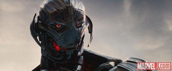 avengers-2-age-of-ultron-