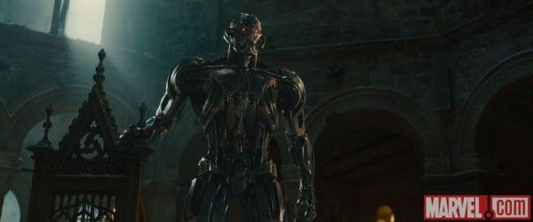 avengers-2-age-of-ultron-13