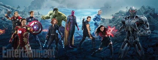 avengers-age-of-ultron-banner