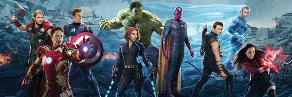 avengers-2-age-of-ultron-reviews
