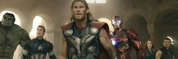 avengers-2-age-of-ultron-ending-explained