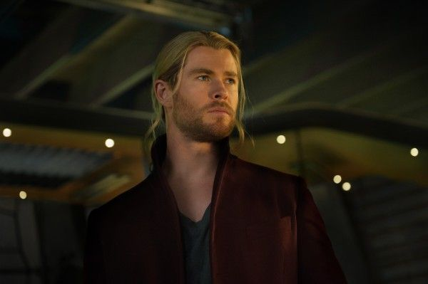 thor-3-chris-hemsworth