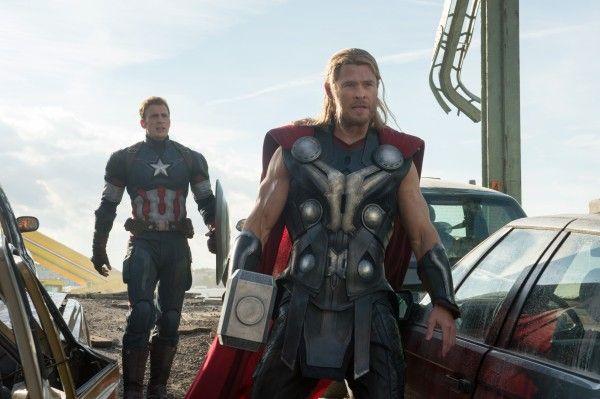 avengers-age-of-ultron-chris-hemsworth-chris-evans