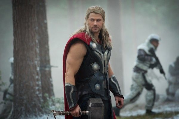 thor-3-chris-hemsworth-image