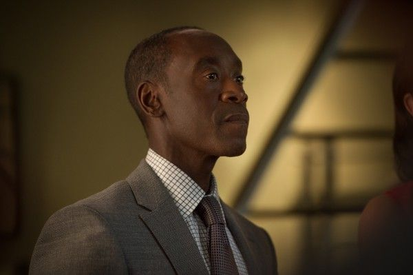 avengers-age-of-ultron-don-cheadle