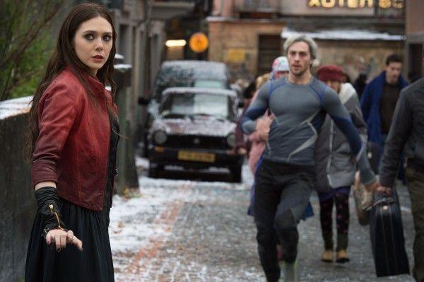 avengers-age-of-ultron-elizabeth-olsen-aaron-taylor-johnson