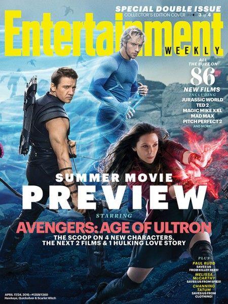 avengers-age-of-ultron-ew-cover-quicksilver