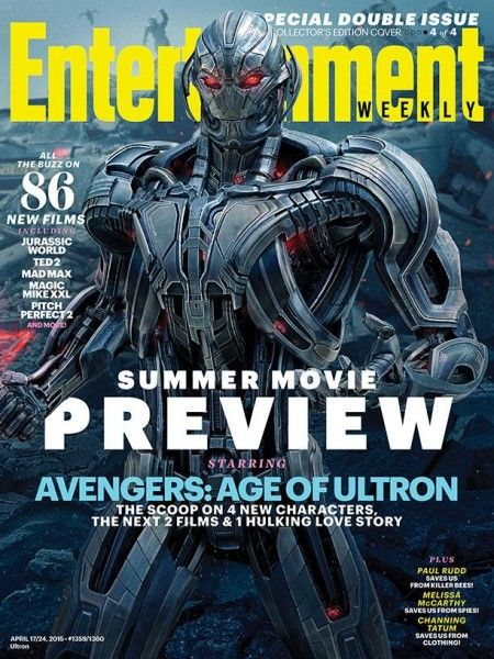 avengers-age-of-ultron-ew-cover-robot