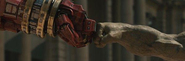 avengers-age-of-ultron-hulk-fight