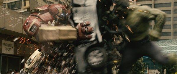 avengers-age-of-ultron-hulkbuster-hulk-fight
