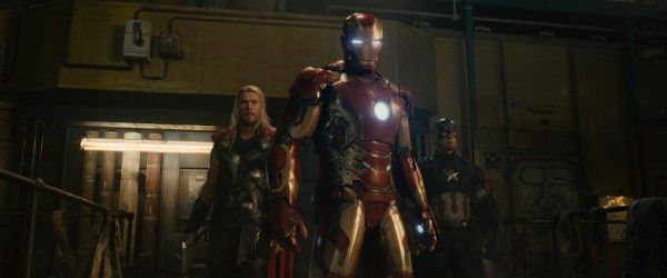 avengers-age-of-ultron-iron-man