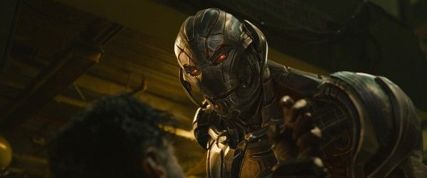 avengers-age-of-ultron-james-spader-image