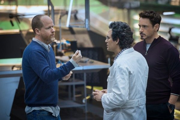 avengers-age-of-ultron-joss-whedon-mark-ruffalo-robert-downey-jr