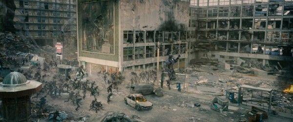 avengers-age-of-ultron-movie-image