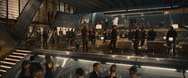 avengers-age-of-ultron-party-image