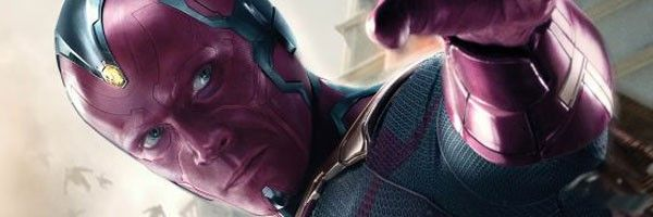 avengers-age-of-ultron-poster-the-vision