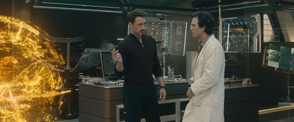 avengers-4-robert-downey-jr-mark-ruffalo