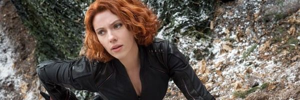 scarlett-johansson-talks-avengers-2-age-of-ultron-civil-war-and-the-black-widow-movie