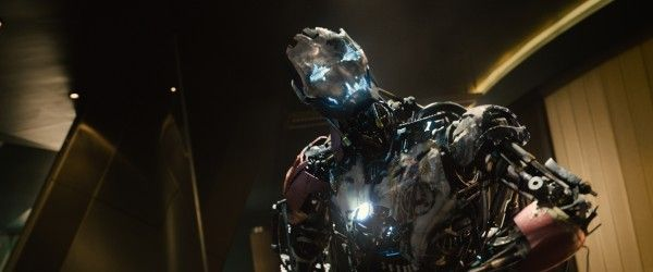 avengers-age-of-ultron-suit-image