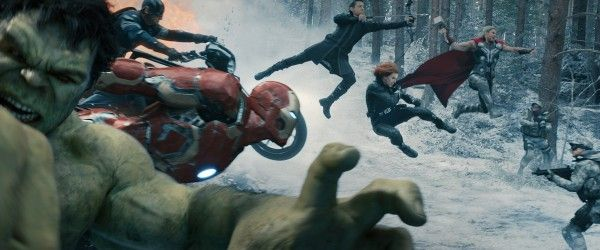 avengers-age-of-ultron-team-shot