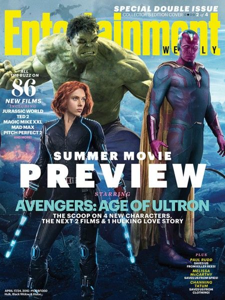 avengers-age-of-ultron-vision-ew-cover