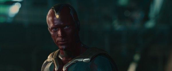 captain-america-3-vision-paul-bettany