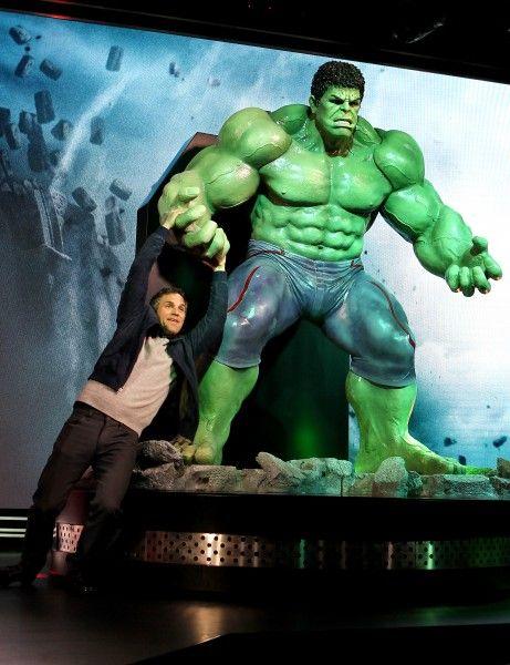 avengers-mark-ruffalo-hulk-safe