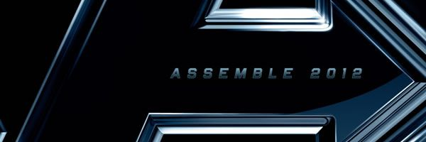 avengers-teaser-poster-slice
