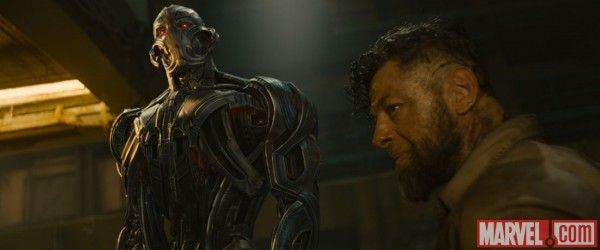 avengers-2-ultron-again