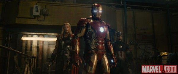 avengers-2-ultron-new
