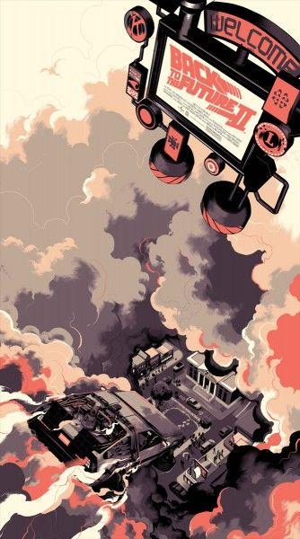 back-to-the-future-part-2-poster-mondo-matt-taylor