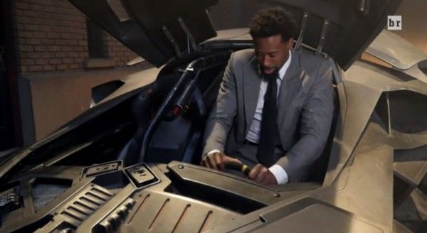 batman-v-superman-batmobile-deandre-jordan