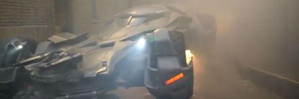 batman-v-superman-batmobile