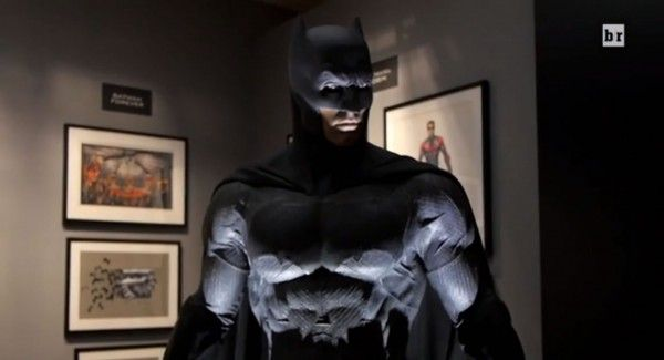 batman-v-superman-costume