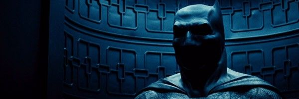 batman-vs-superman-synopsis-revealed