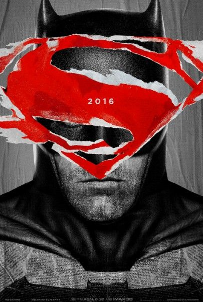 batman-v-superman-imax-poster-batman