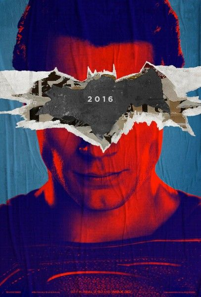 batman-v-superman-imax-poster-superman