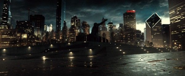 batman-v-superman-trailer-screengrab-1